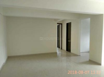 Gallery Cover Image of 950 Sq.ft 2 BHK Apartment for rent in Kandivali East for 40000