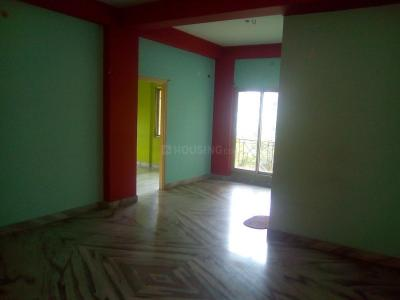 Gallery Cover Image of 1060 Sq.ft 3 BHK Apartment for buy in Garia for 5000000