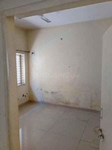 Gallery Cover Image of 1600 Sq.ft 3 BHK Villa for buy in Ayodhya Nagar for 4700000