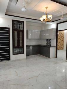 Gallery Cover Image of 1200 Sq.ft 3 BHK Independent Floor for buy in Sector 10A for 4800000