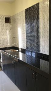 Gallery Cover Image of 1800 Sq.ft 3 BHK Apartment for rent in Kharghar for 33000