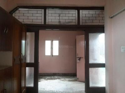 Gallery Cover Image of 700 Sq.ft 1 BHK Apartment for buy in Lajpat Nagar for 5500000