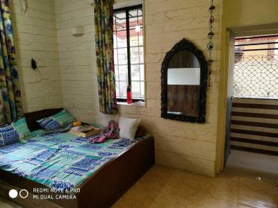 Gallery Cover Image of 610 Sq.ft 1 BHK Apartment for rent in Mahim for 38000