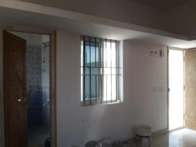 Gallery Cover Image of 250 Sq.ft 1 RK Independent Floor for rent in J P Nagar 7th Phase for 7000