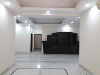 Gallery Cover Image of 2100 Sq.ft 3 BHK Apartment for rent in Sri Nagar Colony for 35000