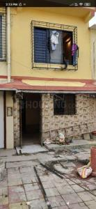 Gallery Cover Image of 400 Sq.ft 2 BHK Independent House for rent in Kandivali West for 15000