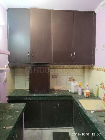 Kitchen Image of PG 4039331 Anand Vihar in Anand Vihar