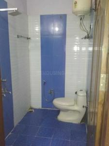 Bathroom Image of 5 Star PG in Govindpuri