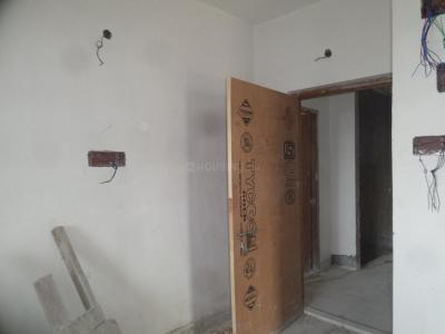 Gallery Cover Image of 425 Sq.ft 1 BHK Apartment for buy in Keshtopur for 1275000