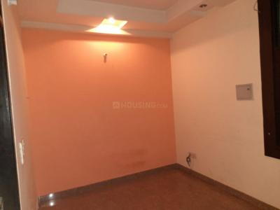 Gallery Cover Image of 450 Sq.ft 1 BHK Independent Floor for buy in Shakti Khand for 1700000