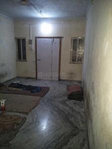 Bedroom Image of PG 4314458 Akurdi in Akurdi