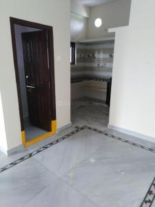 Gallery Cover Image of 2400 Sq.ft 4 BHK Independent House for buy in Hayathnagar for 9000000