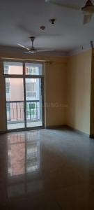 Gallery Cover Image of 1230 Sq.ft 2 BHK Apartment for rent in Mahagun Mascot, Crossings Republik for 13500