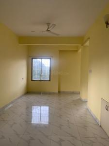 Gallery Cover Image of 1500 Sq.ft 3 BHK Independent Floor for rent in Indira Nagar for 25000