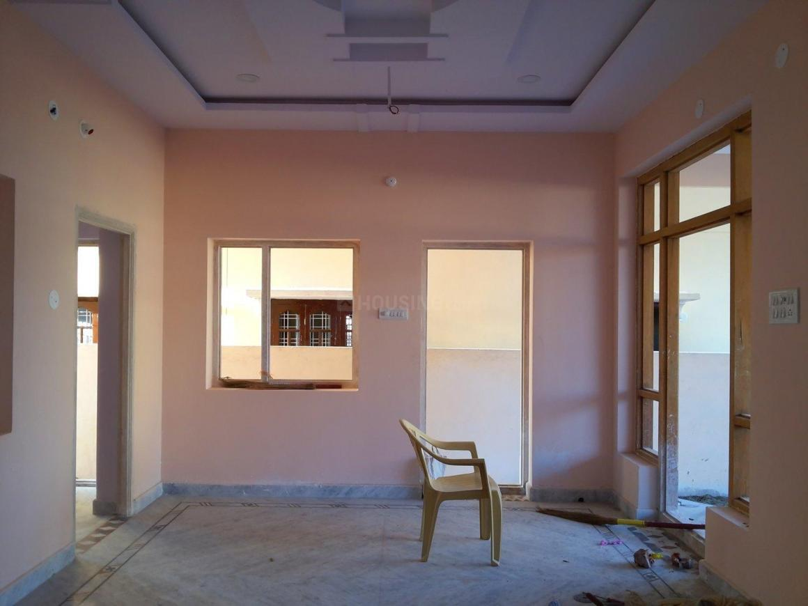 Living Room One Image of 3240 Sq.ft 4 BHK Independent House for buy in Nagole for 9800000
