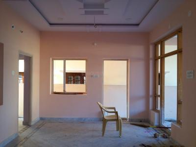 Gallery Cover Image of 3240 Sq.ft 4 BHK Independent House for buy in Nagole for 9800000
