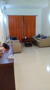 Gallery Cover Image of 2500 Sq.ft 3 BHK Villa for rent in Vedic Green Tech City, Vedic Village for 50000