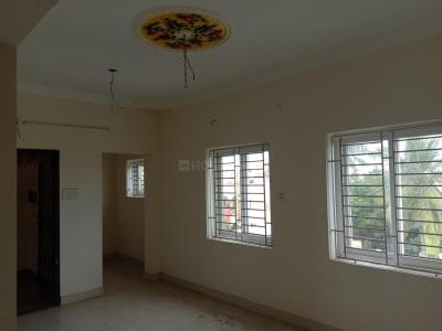Gallery Cover Image of 1150 Sq.ft 4 BHK Independent Floor for rent in Chengalpattu for 15000