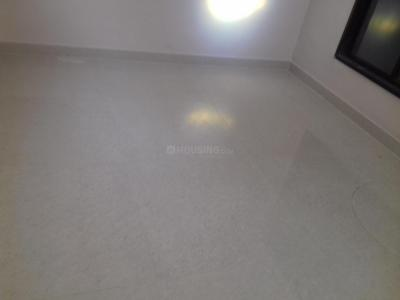 Gallery Cover Image of 1000 Sq.ft 2 BHK Independent Floor for rent in Nerul for 20000