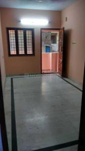 Gallery Cover Image of 550 Sq.ft 1 BHK Apartment for rent in Kolathur for 10000