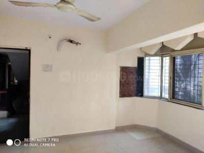 Gallery Cover Image of 550 Sq.ft 1 BHK Apartment for rent in Runwal Nagar A Plot, Thane West for 16800