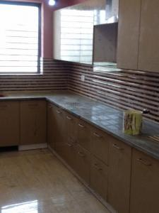 Gallery Cover Image of 1800 Sq.ft 3 BHK Independent Floor for buy in Green Field Colony for 5000000