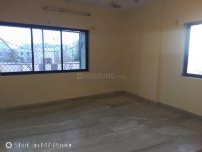 Gallery Cover Image of 1250 Sq.ft 2 BHK Apartment for rent in Andheri East for 37000