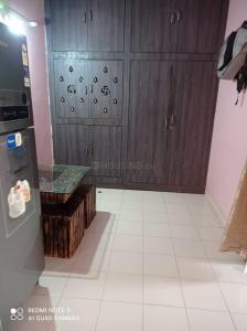 Hall Image of 1000 Sq.ft 2 BHK Apartment for buy in Mohan Nagar, Kothapet for 4500000