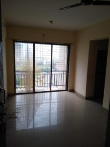 Gallery Cover Image of 640 Sq.ft 1 BHK Apartment for buy in Horizon Heights, Kasarvadavali, Thane West for 5300000