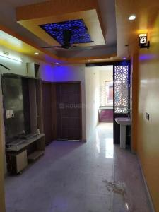 Gallery Cover Image of 850 Sq.ft 2 BHK Apartment for buy in Murlipura for 2250000