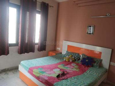 Bedroom Image of PG 6497223 Ahinsa Khand in Ahinsa Khand