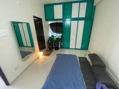 Gallery Cover Image of 1200 Sq.ft 2 BHK Apartment for buy in Gandipet for 7000000