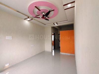 Gallery Cover Image of 500 Sq.ft 1 BHK Independent House for rent in Kondhwa for 13000