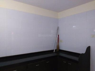 Gallery Cover Image of 1135 Sq.ft 2 BHK Apartment for rent in Kharghar for 22000