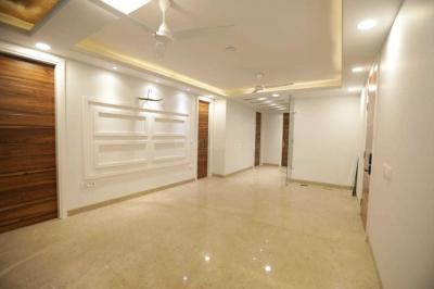 Gallery Cover Image of 1953 Sq.ft 3 BHK Independent House for buy in Ansal API Esencia, Sector 67 for 12987650