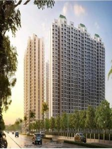 Gallery Cover Image of 1615 Sq.ft 3 BHK Apartment for buy in ATS Pious Hideaways, Sector 150 for 7500000