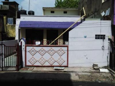 Gallery Cover Image of 1250 Sq.ft 2 BHK Independent House for buy in Dadabadi for 8800000