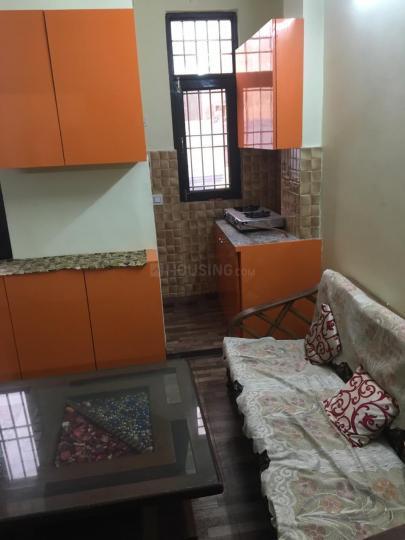 Living Room Image of PG 4194013 Preet Vihar in Preet Vihar