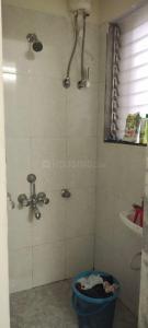 Bathroom Image of Home in Andheri West