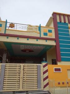 Gallery Cover Image of 1818 Sq.ft 3 BHK Independent House for buy in Munganoor for 9500000