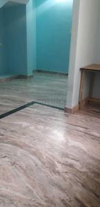 Gallery Cover Image of 900 Sq.ft 1 BHK Independent House for rent in Hebbal Kempapura for 12000