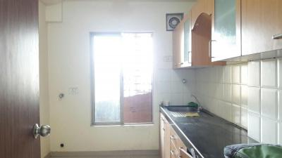 Gallery Cover Image of 1340 Sq.ft 3 BHK Apartment for rent in Jogeshwari East for 73000