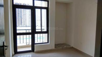 Gallery Cover Image of 900 Sq.ft 3 BHK Apartment for rent in New Ashok Nagar for 20000