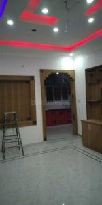 Gallery Cover Image of 1500 Sq.ft 3 BHK Independent House for buy in Ramamurthy Nagar for 11200000