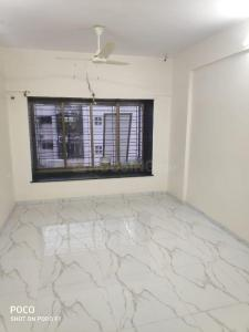 Gallery Cover Image of 550 Sq.ft 1 BHK Apartment for rent in Lokhandwala Complex, Andheri West for 35000