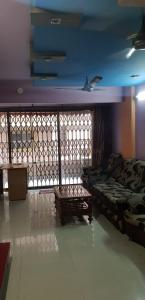 Gallery Cover Image of 1680 Sq.ft 3 BHK Apartment for buy in  Indraprabha Society, Vikas Nagar for 6200000