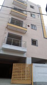 Gallery Cover Image of 1180 Sq.ft 2 BHK Apartment for buy in JP Nagar for 5998000
