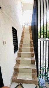 Balcony Image of Vijay PG Home Ac in Bodakdev