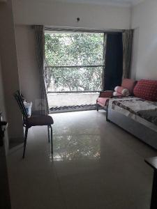 Gallery Cover Image of 1000 Sq.ft 2 BHK Apartment for rent in Vile Parle East for 62000
