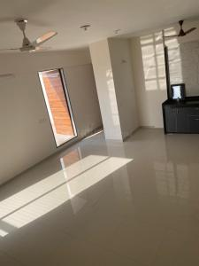 Gallery Cover Image of 1494 Sq.ft 3 BHK Apartment for buy in Infinity Vivaan Infinity, Zundal for 8000000